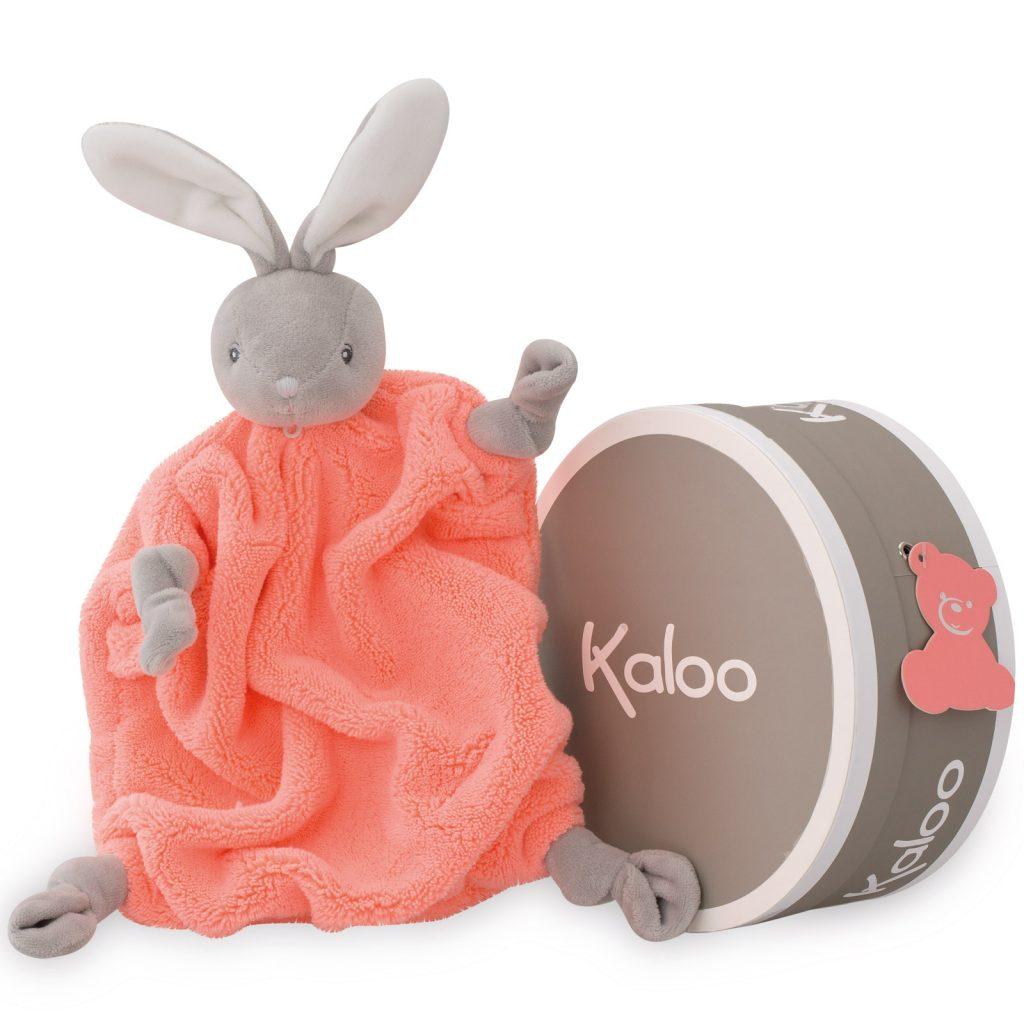 Doudou fille quels conseils pour le choisir blog une cuill re pour doudou - Je porte mon bebe bas fille ou garcon ...