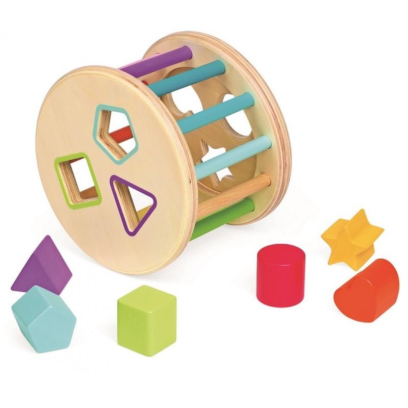 blog jouet en bois catégorie