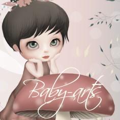 Baby arts