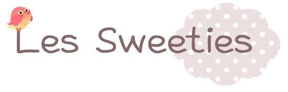 Les Sweeties