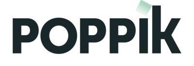 Poppik