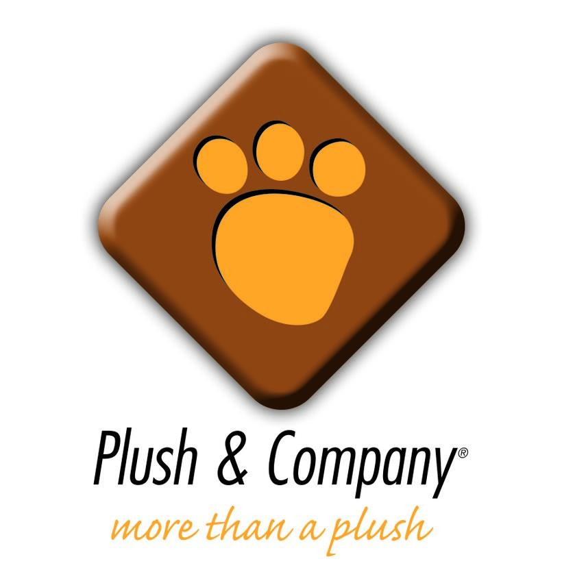 Plush and Company